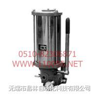SRB-L3.5Z-5    FB-4A    FB-6A    FB-42A     FB-62A     手动润滑泵  SRB-L3.5Z-5    FB-4A    FB-6A    FB-42A     FB-62A