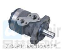 BMR-80  BMR-100  BMR-125   BMR-160     摆线液压马达  BMR-80  BMR-100  BMR-125   BMR-160