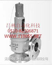 A42Y-100     A42Y-100P    A42Y-100R    DA42Y-100       弹簧全启封闭式安全阀  A42Y-100     A42Y-100P    A42Y-100R    DA42Y-100