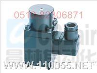 GH263-045  GH263-060    比例电磁铁   GH263-045  GH263-060