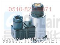 MSM923571-003    比例电磁铁   MSM923571-003