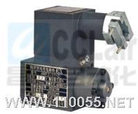 DTBZ-90FYC   DTBBL-150FYC    隔爆型阀用电磁铁    DTBZ-90FYC   DTBBL-150FYC