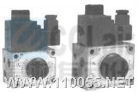 FS-G02  FSC-G03    FS-G02    FSC-G03    单向调速阀(压力补偿型)   FS-G02  FSC-G03    FS-G02    FSC-G03