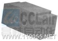SGS-06     电磁式引导方向阀   SGS-06