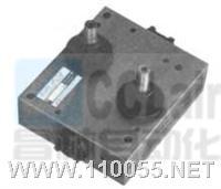 SGV-04-25     机械式方向阀   SGV-04-25