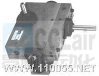 SGV-06-63    SGV-06-75     机械式方向阀    SGV-06-63    SGV-06-75