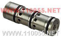 MCS-02A  MCS-02B   MCS-03A   MCS-03B    叠加式平衡阀  MCS-02A  MCS-02B   MCS-03A   MCS-03B