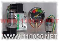 CM-I  CS-III  CS-IV    CS-V  CM    CMS     过滤器用污染物堵塞发讯器  CM-I  CS-III  CS-IV    CS-V  CM    CMS