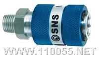 MS-22MM/FF  MS-33MM/FF  MS-44MM/FF    滑动开关 MS-22MM/FF  MS-33MM/FF  MS-44MM/FF