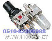 BAC1010-M5D    BAC2010-01D    BAC2010-02D   二联件(老款) BAC1010-M5D    BAC2010-01D    BAC2010-02D