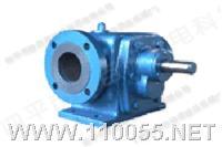 斜齿轮油泵   XB-250   XB-400   XB-630   XB-1000  XB-250   XB-400   XB-630   XB-1000