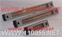 YWZ-400T  YWZ-450T   YWZ-500T   液位温计 YWZ-400T  YWZ-450T   YWZ-500T