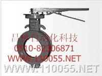 WBLX-10   D72X-10    WBLX-16   D72X-16   手动对夹式软密封蝶阀 WBLX-10   D72X-10    WBLX-16   D72X-16