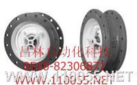 CVKR-0300   CVKR-0350   CVKR-0400      静音式止回阀 CVKR-0300   CVKR-0350   CVKR-0400