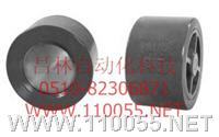 CVWR-0080   CVWR-0100   CVWR-0125      对夹式静音止回阀 CVWR-0080   CVWR-0100   CVWR-0125