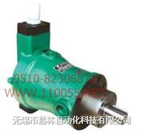 160YCY14-1B   250YCY14-1B     压力补偿变量泵  160YCY14-1B   250YCY14-1B