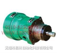 25MCY14-1B  63MCY14-1B  160MCY14-1B    定量泵 25MCY14-1B  63MCY14-1B  160MCY14-1B