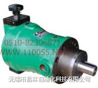 10SCY14-1B   25SCY14-1B      63SCY14-1B      手动变量泵  10SCY14-1B   25SCY14-1B      63SCY14-1B