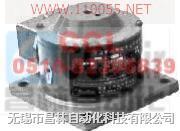 交流节能电磁铁MZJ1-100,MZJ1-200,MZJ1-300 MZJ1-100  MZJ1-200  MZJ1-300