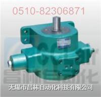YBX-40B  YBX-25/40B  YBX-25 YBX-25A    YBX-40     变量叶片泵   YBX-40B  YBX-25/40B  YBX-25 YBX-25A    YBX-40