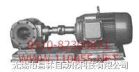 XBZ-250    XBZ-400   XBZ-630   齿轮油泵装置   XBZ-250    XBZ-400   XBZ-630