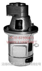 LBZ-16   LBZ-25   LBZ-40   立式齿轮油泵装置   LBZ-16   LBZ-25   LBZ-40