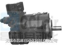 QHF-100   QHF-125  QHF-150  QHF-200    QHF-250   轴向变量柱塞泵   QHF-100   QHF-125  QHF-150  QHF-200    QHF-250