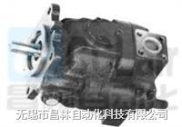 V15-38  V38-38  V15-70  V38-70   轴向变量柱塞泵   V15-38  V38-38  V15-70  V38-70