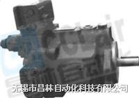 V23A    V23B    V23C     轴向变量柱塞泵 V23A    V23B    V23C