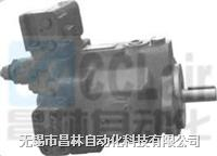 V70A  V70B   V70C     轴向变量柱塞泵  V70A  V70B   V70C