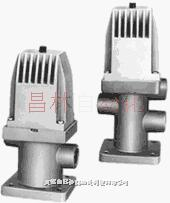 PC23-1/2   PC23-1/2T   PC24-1/2   直动式电磁阀    PC23-1/2   PC23-1/2T   PC24-1/2