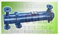 列管式冷却器 2LQF4W-A/9.0 2LQF4W-A/8.0  2LQF4W-A/9.0 2LQF4W-A/8.0