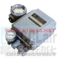 CCCX-4221  CCCX-4311  CCCX-4321   电气阀门定位器 CCCX-4221  CCCX-4311  CCCX-4321