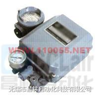 CCCX-4322  CCCX-4312  CCCX4000  CCCX3000  生产厂家,价格,无锡电气阀门定位器,常州电气阀门定位器 CCCX-4322  CCCX-4312  CCCX4000  CCCX3000