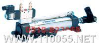 10A-5 10A-5R 10A-5V10A-5K 无给油润滑气缸 10A-5 10A-5R 10A-5V10A-5K