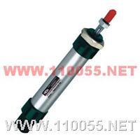 MSAL-CA-32 MSAL-CM-32 MSAL-U-32 铝合金迷你气缸 MSAL-CA-32 MSAL-CM-32 MSAL-U-32