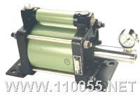 QGZY-125/32×130 QGZY-160/32×130 直压式气液增压缸 QGZY-125/32×130 QGZY-160/32×130
