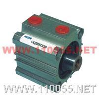 CQ2B40-D CQ2B50-D CQ2B63-D CQ2B80-D CQ2B100-D 超薄型气缸 CQ2B40-D CQ2B50-D CQ2B63-D CQ2B80-D CQ2B100-D
