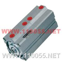 SDAT-12 SDAT-16 SDAT-20 SDAT-25 SDAT-32 超薄型气缸 SDAT-12 SDAT-16 SDAT-20 SDAT-25 SDAT-32