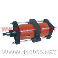 JB-80 JB-100 JB-125 JB-160 重型标准缸 JB-80 JB-100 JB-125 JB-160