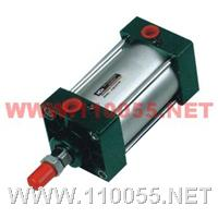 SC-63 SC-80 SC-100 标准气缸 SC-63 SC-80 SC-100