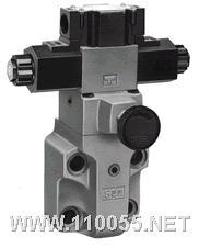 榆次油研YUKEN 油研YUKEN 品牌 BSG-03  BSG-06  BSG-10  BST-03  BST-06  BST-10  BSG-03  BSG-06  BSG-10  BST-03  BST-06  BST-10