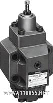 压力控制阀 榆次油研YUKEN  油研YUKEN 品牌 YUKEN价格  HCT-03 HCT-06  HCT-10   日本YUKEN  YUKEN电磁 HCT-03 HCT-06  HCT-10