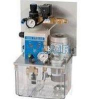 CEN22,立式油雾式电动注油机