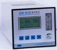 氢分析仪(分体) .. wi314253
