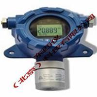 工业在线式氦气浓度分析仪   wi96905