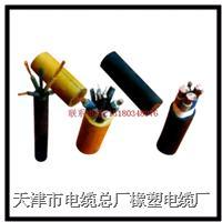 CEFR电缆,CEFR船用电缆,CEFR船缆 CEFR电缆,CEFR船用电缆,CEFR船缆