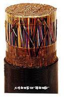 矿用通信电缆MHYV电缆,MHJYV加强型通信电缆 MHYV,MHYVP,MHYVRP,MHJYVP,MHYV32