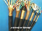 矿用控制电缆,MKVV电缆,信号屏蔽电缆,MKVVRP电缆 MKVV,MKVVP,MKVV22,MKVVRP,MKVVP22