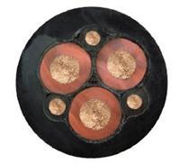 UGF电缆,矿用橡套电缆,阻燃电缆 UGF,UGFP,UGEF,UGEFP,UGEFHP